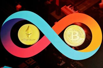 What Are Centralized Cryptocurrency Exchanges?