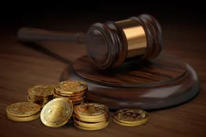 What are the Legal Risks to Cryptocurrency Investors?