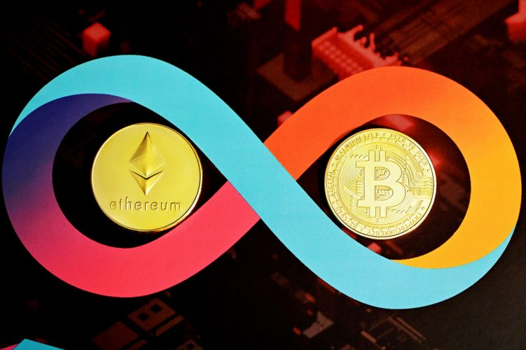 Cryptocurrency-Exchanges